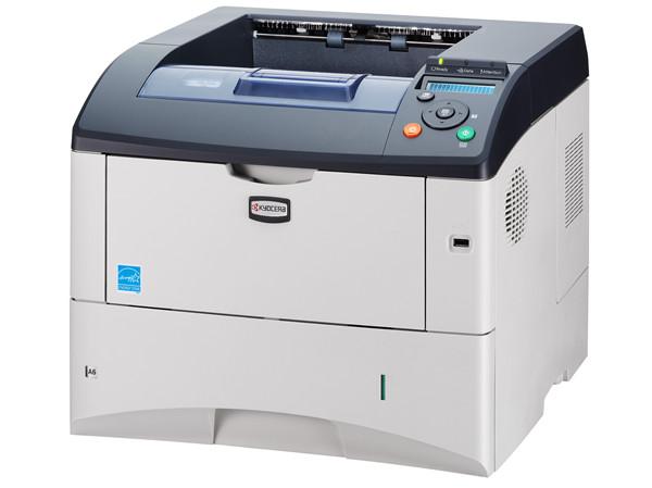 二手打印机回收