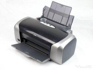 广州废旧打印机回收