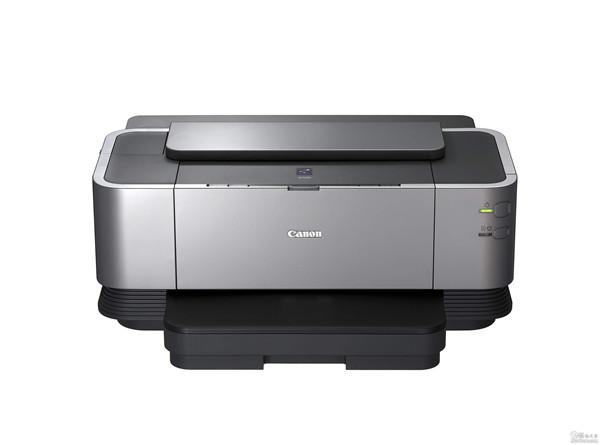 办公设备打印机回收