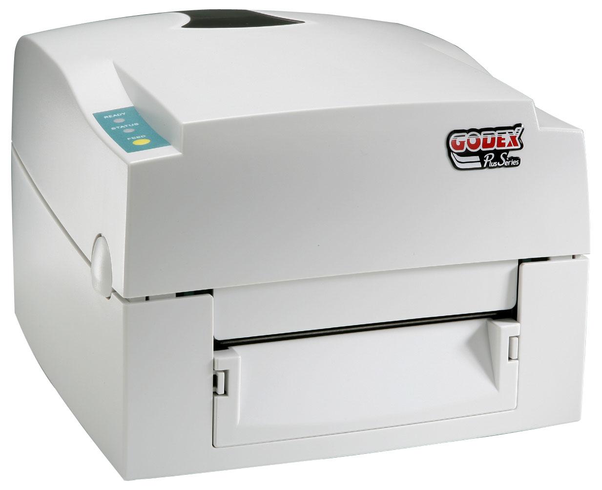 旧打印机设备回收