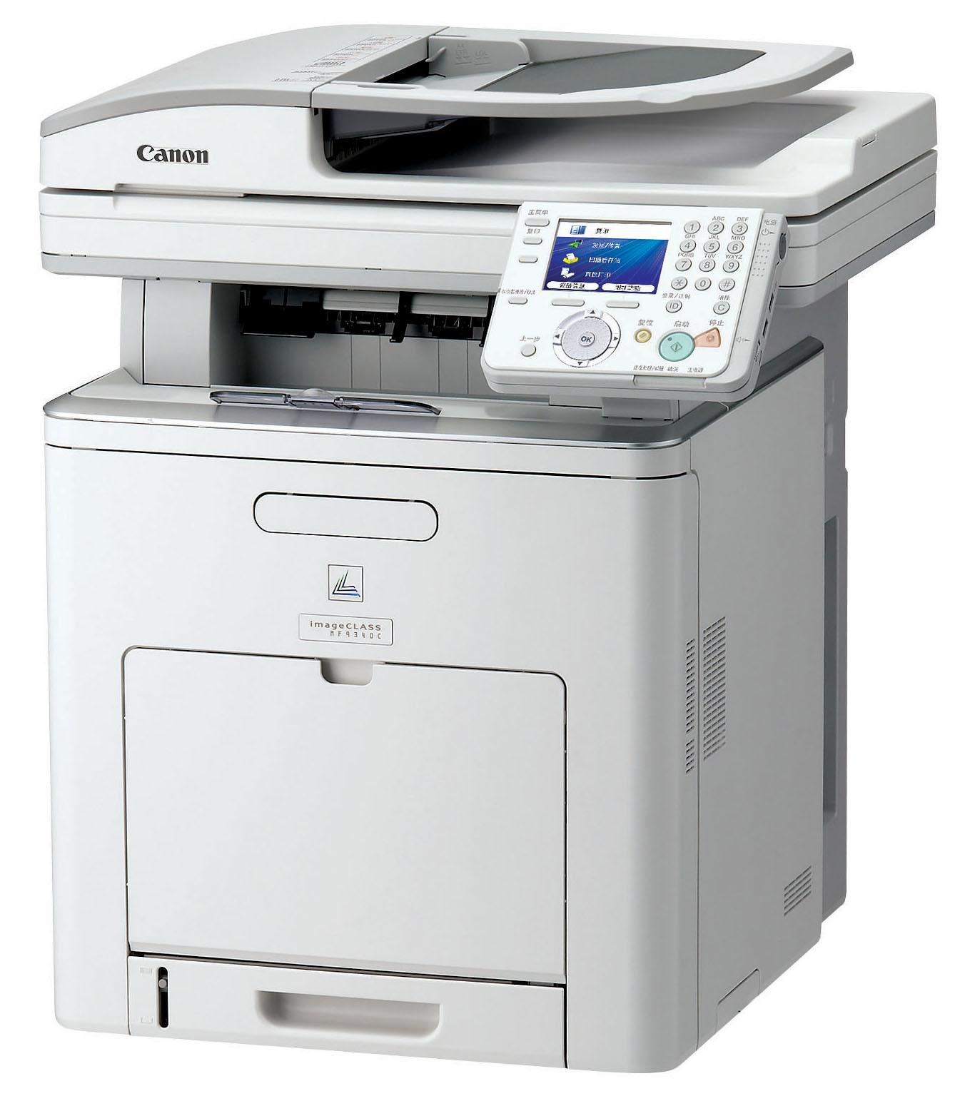 工程复印机回收