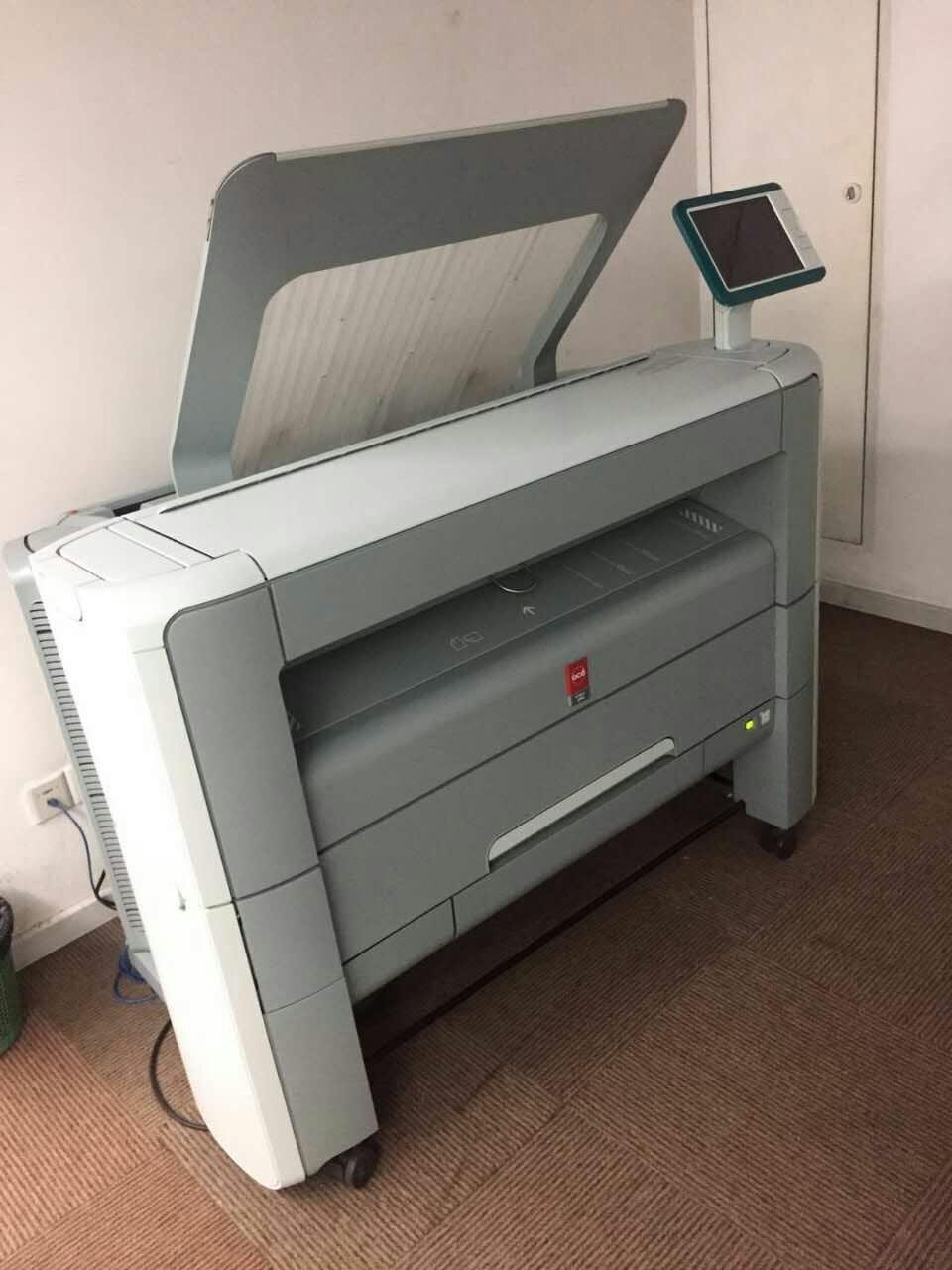 复印机回收公司