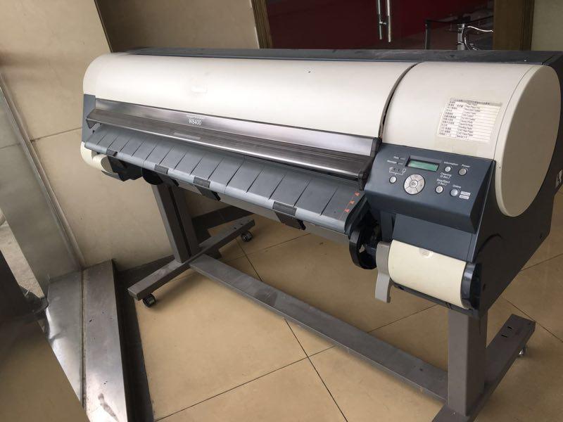 广州高价回收办公喷墨打印机