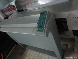 广州二手工程复印机回收